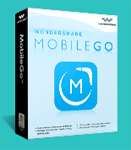 Wondershare Software: Free Trial On MobileGo