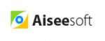 Click to Open Aiseesoft Studio Store