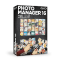 Magix: 15% Off MAGIX Photo Manager 16 Deluxe