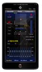Audio4Fun: 20% Off AV Voice Changer Software