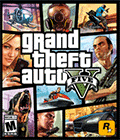 GameStop: Save $30 On Grand Theft Auto V