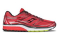 Saucony: $30 Off Sitewide