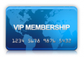 Audio4Fun: 25% Off VIP Membership