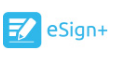 Wondershare Software: 30% Off Esign+