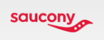 Click to Open Saucony Store