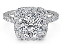 Ritani: Engagement Rings Collection