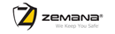 Zemana Doo Coupon Codes