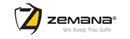 Click to Open Zemana Doo Store