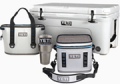 Gander Mountain: Free Shipping On Yeti Coolers & Accessories