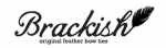 Click to Open Brackish BowTies Store