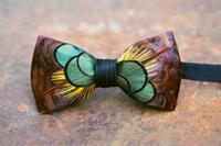 Brackish BowTies: Toogoodoo Tie Only $195