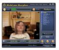 Audio4Fun: 20% Off AV Webcam Morpher
