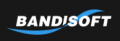 More Bandisoft Coupons