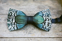 Brackish BowTies: Seabrook Tie Only $195