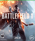 GameStop: Save $20 On Battlefield 1