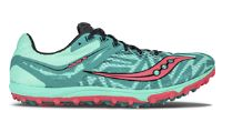 Saucony: 32% Off + Extra 20% Off