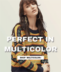 SheIn: 43% Off Multicolor Clothing