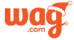 Click to Open Wag.com Store