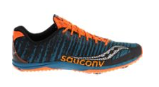 Saucony: 31% Off + Extra 20% Off