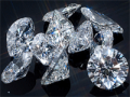 Ritani: Shop Diamonds Collection