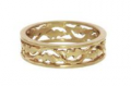 YLANG23: Shop Gorgeous Stacking Bands