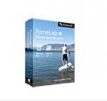 Aiseesoft Studio: FoneLab