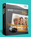 Wondershare Software: 50% Off DVD Slideshow Builder Deluxe