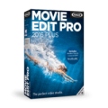 Magix: 15% Off MAGIX Movie Edit Pro 2016 Plus