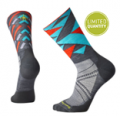 Smartwool: Performance Socks And Apparel Starting Under $12