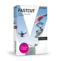 Magix: 15% OFF MAGIX Fastcut - Latest Version