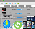 Allavsoft: Allavsoft For Mac Just $19.99