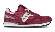 Saucony: 40% Off + Free Shipping