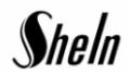 Top 4 Shoes: No.1:Shein