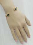 YLANG23: 65% Off All Bracelets