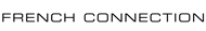 French Connection(US) Coupon Codes