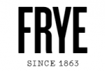 Click to Open The Frye Company Store