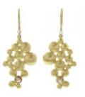 YLANG23: 65% Off Earrings