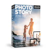 Magix: 15% Off MAGIX Photostory 2016 Deluxe