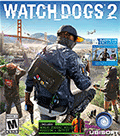 GameStop: Save $10 On Watch Dog 2