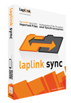 Laplink: 25% Off PCs, Tablets & Smartphones