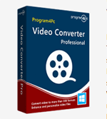 Program4PC: 30% Off Program4Pc Video Converter Pro