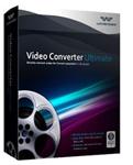 Wondershare Software: 30% Off Wondershare Video Converter Ultimate