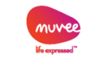 Click to Open Muvee Technologies Store