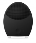 Foreo: LUNA For MEN Only For $219