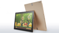 Lenovo: $525.00 Off $1,049.99 On Ideapad Miix 700