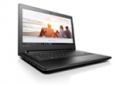 Lenovo: $180.00 Off $679.99 On Ideapad 300s 14""