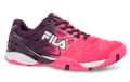 FILA: $100 For Women's Cage Delirium