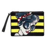 Aliceandolivia: Handbags