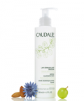 Look Fantastic: $2 Off CAUDALIE GENTLE CLEANSING MILK (200ML)