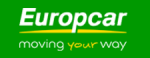 Click to Open Europcar Store